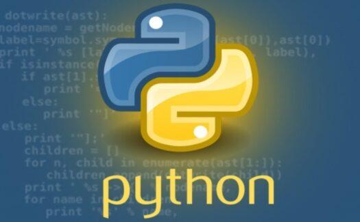 python@emergingstarsuae
