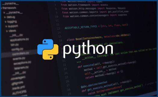 python@emergingstarsuae2